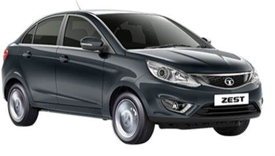 Tata Xenon Backgrounds by Tata Zest Xt Revotron 90ps Petrol December 2017 Price