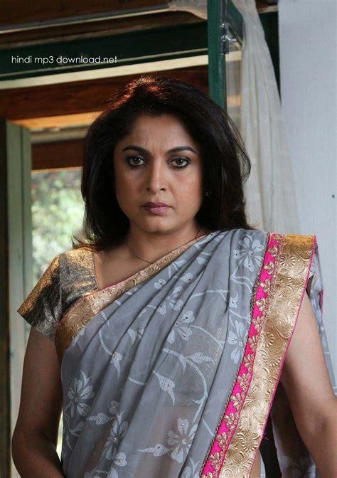 Pin On Ramya Krishnan