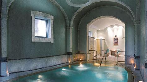 Bagni Di Pisa Palace E Spa Bagni Di Pisa Palace Spa A San Giuliano Terme Toscana
