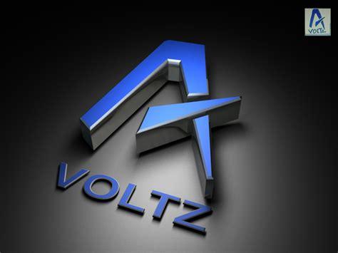 Logo 3d by 3d Logos
