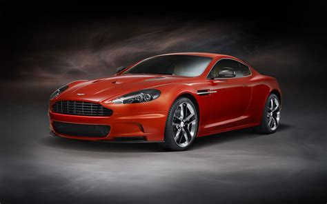 Aston Martin Dbs Review And Rating