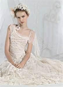 bohemian wedding dress designers bohemian wedding dresses inspiring dress
