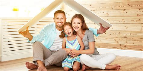 When you use our links to buy products, we may earn a. What's NOT Covered On a Standard Homeowners Insurance Policy? :: Homesite