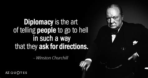 Top 25 Quotes By Winston Churchill (of 1274)  Az Quotes
