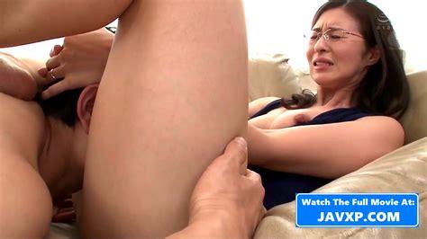 Stop It Mom Asian Milf Japanese Jav Porn Spankbang