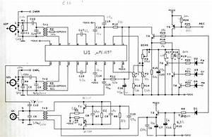 hitachi d 2200m fix With circuit board tape