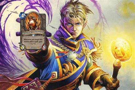 Priest Deck Hearthstone Kft by Hearthstone Deck Guide Geargia S Priest Deck Tech