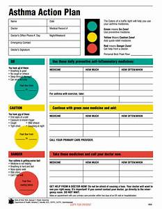 health conditions in schools alliance download pdf With asthma management plan template