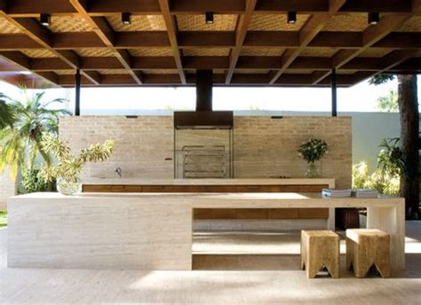 gourmet outdoor kitchen outdoor kitchens modern outdoor kitchen outdoor kitchen design