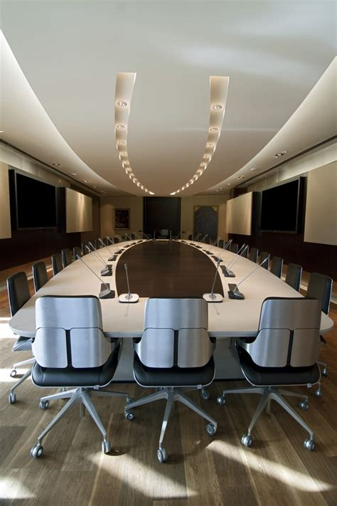 images  conference room design commercial
