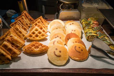 the kitchen table buffet review 2018 innpix