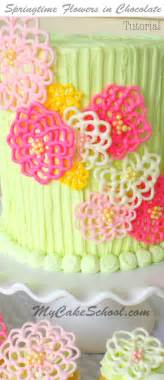 Best Cake Decorating Blogs by Cake Decorating Classes Best Decoration