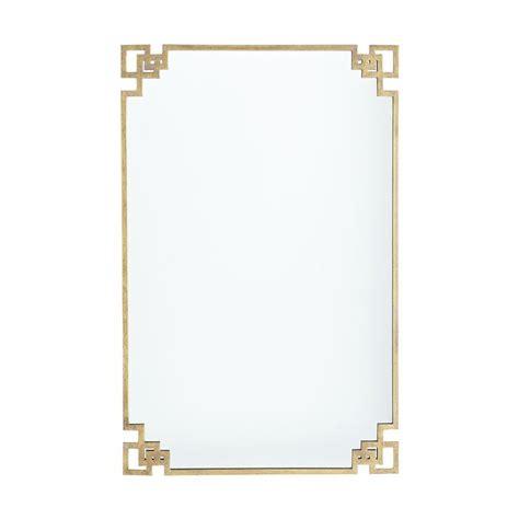 floor mirror in corner best 25 corner mirror ideas on pinterest mirror in bedroom apartment bedroom decor and
