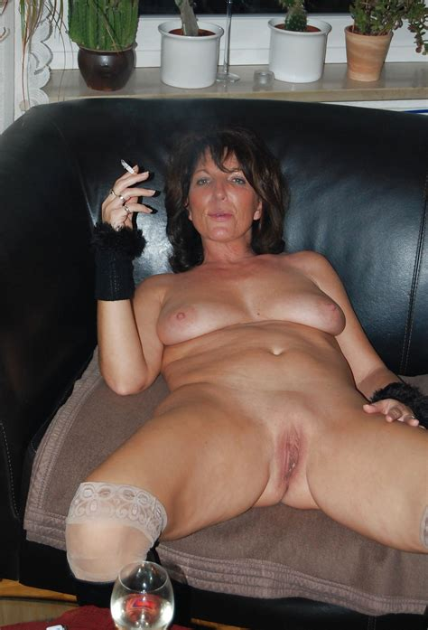 Gilfs Old And Horny For Cock 28 Pics Xhamster