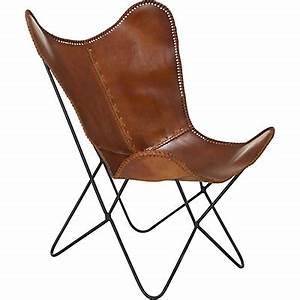 Fauteuil Jaune Alinea : petit fauteuil alinea 2 id es de d coration int rieure french decor ~ Teatrodelosmanantiales.com Idées de Décoration