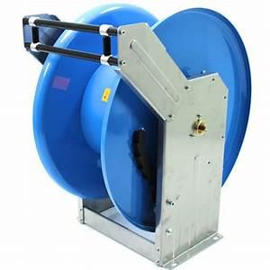 Teststreifen Für Wasser : schlauchaufroller f r luft l diesel wasser f r 20 m ~ Whattoseeinmadrid.com Haus und Dekorationen