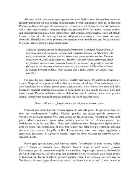 I A Speech Essay Analysis by I A Speech Summary Analysis Http