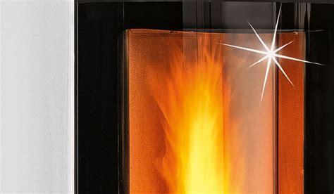 prodotti per pulire il camino come pulire il vetro camino ecco i metodi pi 249 efficaci