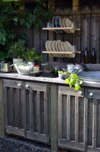 rustic outdoor kitchen ideas rustic outdoor kitchen outside ideas