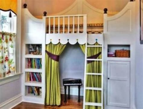 Design Fairfield Ct by Specialty Bedroom Design For Children Of All Ages