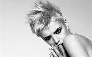Agyness Deyn Background Wallpapers | WallpapersIn4k.net