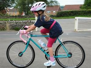 1000+ images about Kids Bike Helmets on Pinterest ...