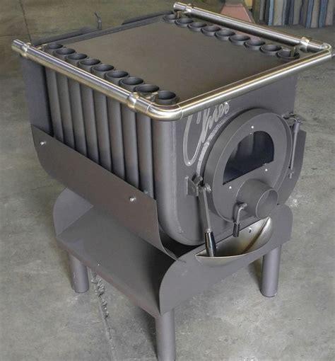 chief holzofen bildergalerie stove fireplace