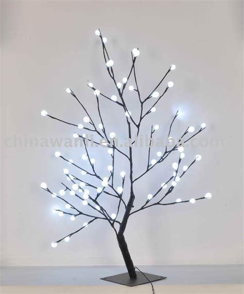 arbol de navidad led light iluminaci 243 n festiva