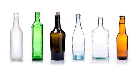 vasi e bottiglie di vetro produzione bottiglie di vetro by produzione bottiglie di
