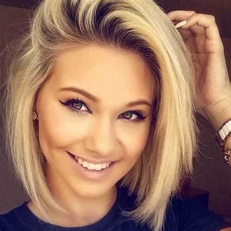 remarkable short haircuts   faces hair motive hair motive
