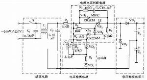 Wiring Diagram Pdf  110v 220v Switch Wiring Diagram