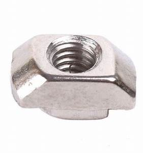 T Nut Profil : t nut m4 for pg20 t slot profile modular extrusions ~ Yasmunasinghe.com Haus und Dekorationen