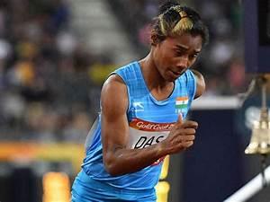 Athletics Federation Of India Issues Apology For 'Mocking ...