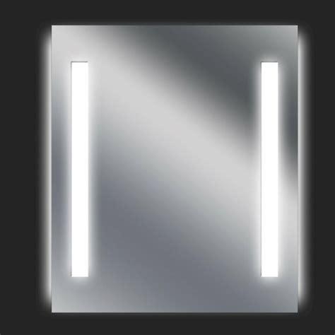 eclairage salle de bain leroy merlin o 249 trouver le meilleur miroir de salle de bain avec 233 clairage