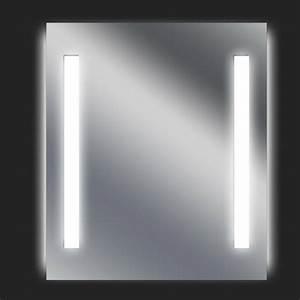 Miroir grossissant avec lumiere integree 19 idees de for Miroir avec lumiere integree