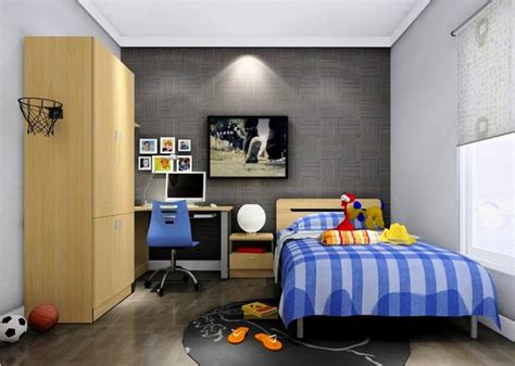 cool bedroom furniture for guys cool boys bedroom furniture the coolest boys bedroom
