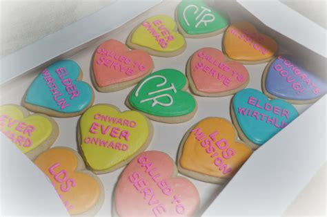 favorite recipes  cookie decorating suz daily