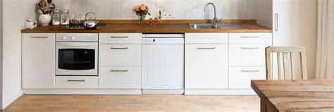 find  maytag appliance repair services   york