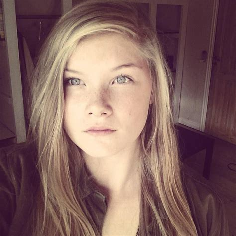 Danish Teenager Murders Her Mother After Watching Isis Beheading Videos