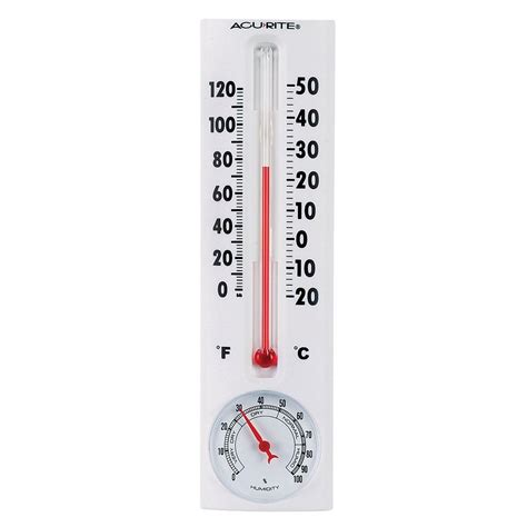 window treatments for windows acurite thermometer with humidity 00339hdsba2 the home depot