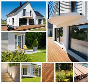Moderne Gartengestaltung Mit Holz : ideen zur modernen gartengestaltung ~ Eleganceandgraceweddings.com Haus und Dekorationen