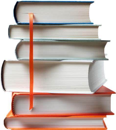 book stack png six to the classics come alive home