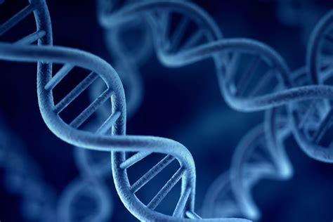 time   due  genetic  discrimination