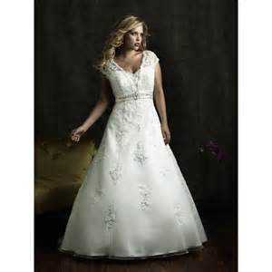 plus size wedding dresses with color plus size wedding dresses with color and sleeves dresses trend