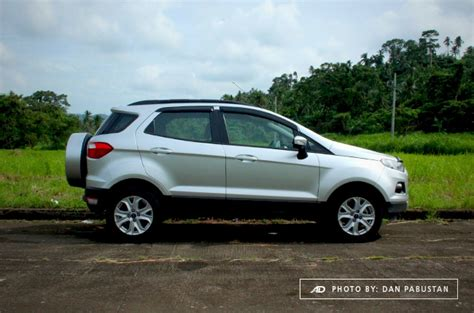 Ecosport 2017 Review by Review 2017 Ford Ecosport Trend 1 5 At Autodeal Philippines