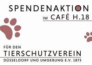 Möbelhäuser Düsseldorf Und Umgebung : tierische weihnachten spendenaktion im caf f r den ~ Watch28wear.com Haus und Dekorationen