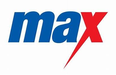 Max Brand Its Saudi Maxfashion Ksa Winter