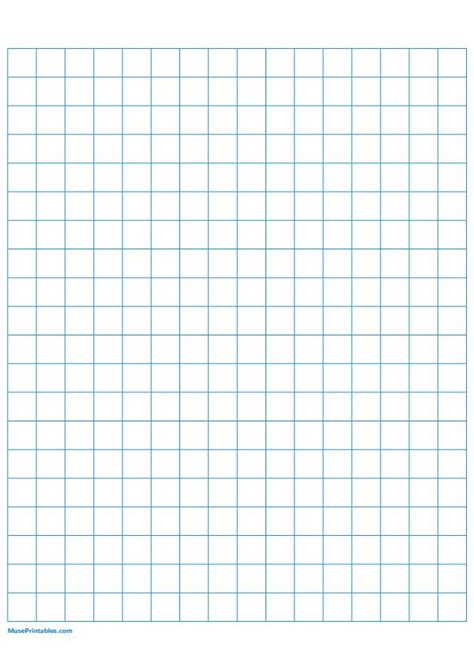 printable   blue graph paper   paper