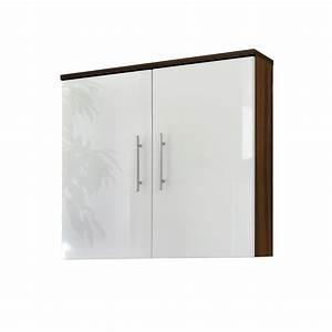 Badezimmerschrank 60 Cm Breit : badezimmer 70 cm spiegelschrank 70 cm breit zj63 hitoiro sam 174 badezimmer set santana ~ Indierocktalk.com Haus und Dekorationen