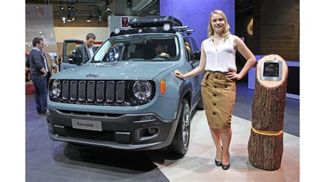 Jeep liberty light rack lovequilts light bars light mods toasterjeep jeep renegade forum mozeypictures Choice Image